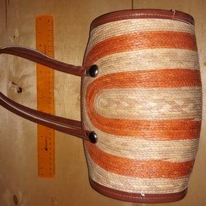 Handmade South America